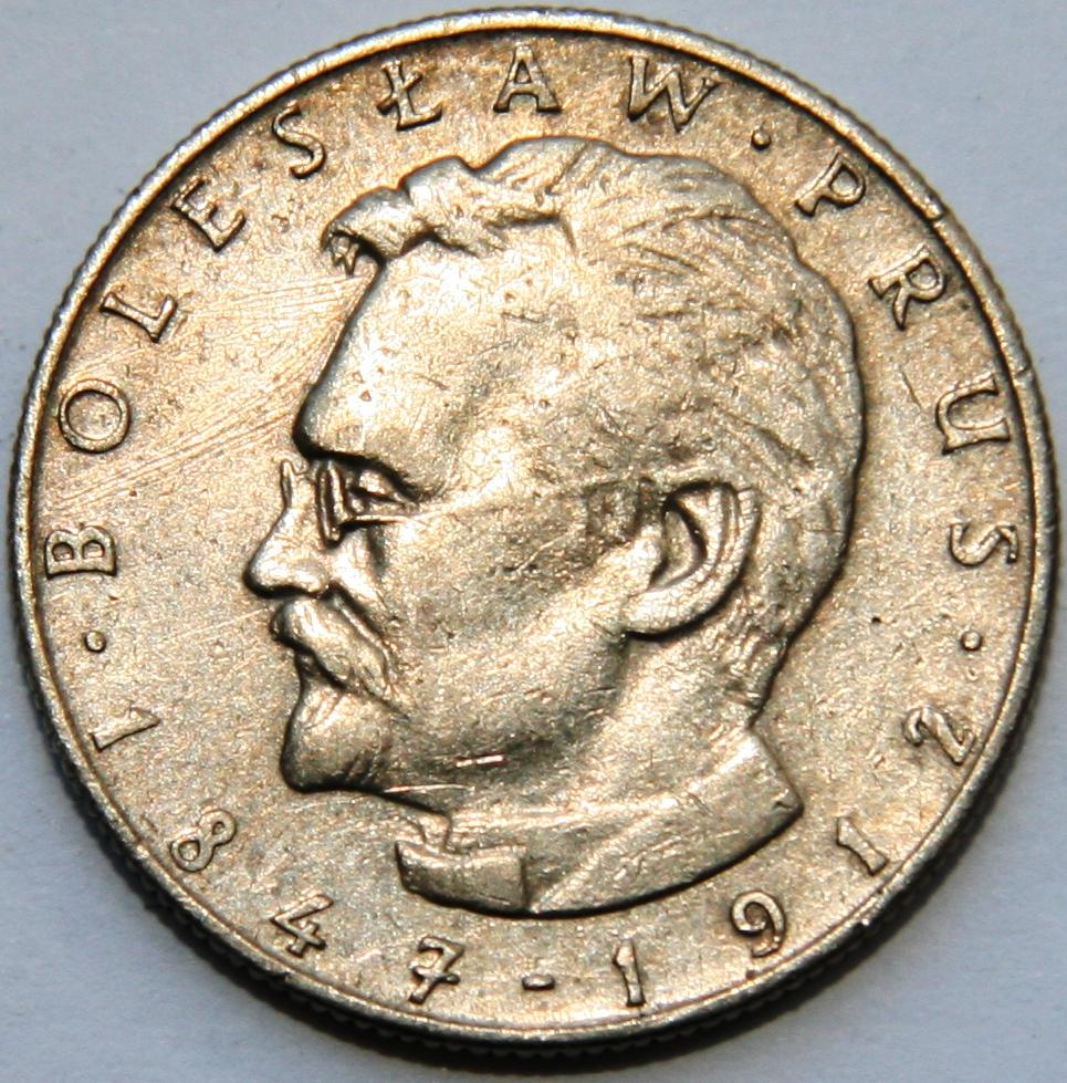 первый бумажный доллар сша